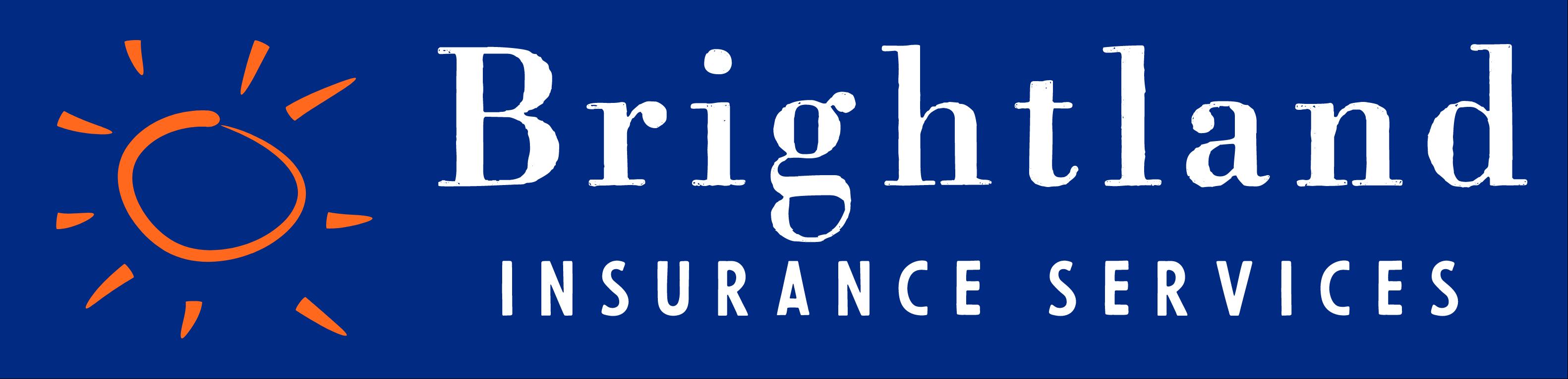 Brightland Insurance Services ®